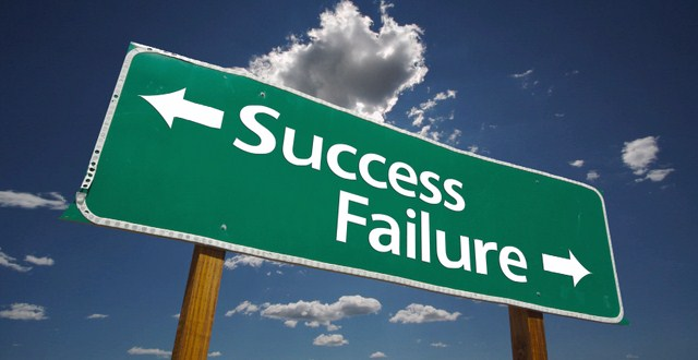 success_failure_sign_-_med (Copy)