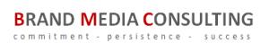 BMC- Brand Media Consulting