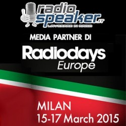 radio-days-europe-radiospeaker-media-partner_landscape_300x1000